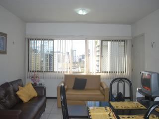 Cozy 3 bedroom Condo in Recife - Recife vacation rentals