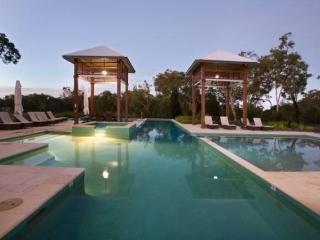 The Sanctuary - Tewantin vacation rentals