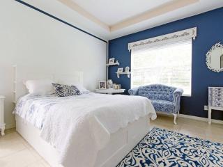 House Near USF & Bush Gardens!!! - Tampa vacation rentals