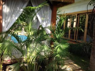 Exotic, serene and very Bali Villa Filo's Paradise - Bali vacation rentals