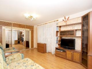 Welcome to the heart of Saint Petersburg! - Saint Petersburg vacation rentals