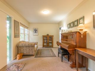 Tanglewood - delightful house in Blue Mountains - Leura vacation rentals
