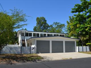 Mc Donagh Holiday accommodation - Cairns vacation rentals