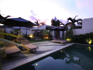 SUMMER PACKAGE - Seminyak vacation rentals