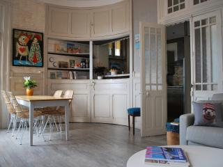 Villa Ma Folie - Charming Vacation Rental - Les Sables-d'Olonne vacation rentals