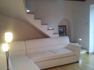 Vacation house - Koper vacation rentals
