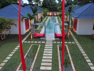 Rouge Lounge Bar, Villas & Spa - Peliatan vacation rentals