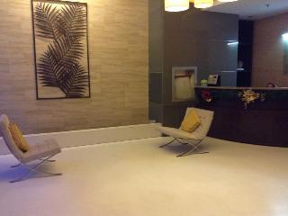 Loft Condo for Rent, Bonifacio Global City, Taguig - National Capital Region vacation rentals
