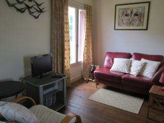 Noix, Les Limornieres Loire Valley rental cottage - Le Grand-Pressigny vacation rentals