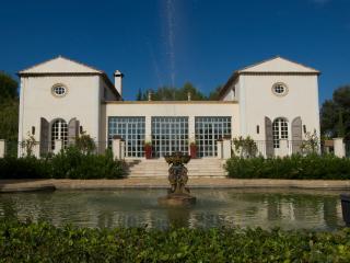 Villa-Fontaine, Luxury 6 Bedroom Villa om Aix en Provence - Aix-en-Provence vacation rentals