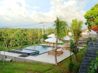Padang Padang Sunset Beach Villas - BALI - Jimbaran vacation rentals