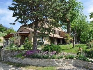 B&B LA NATURA - Urbino vacation rentals