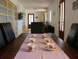 2XL APARTMENTS - XL Apartment; Memories of summer - Stari Grad vacation rentals