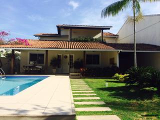 Amazing house at Barra da Tijuca - Rio de Janeiro vacation rentals