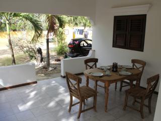 Roadrunner Bonaire - Kralendijk - Kralendijk vacation rentals