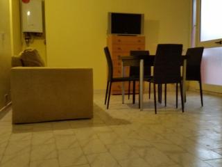 Holiday House Residence Regina Piacenza Via Strad - Piacenza vacation rentals