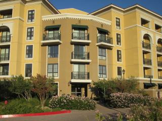 LAKE LAS VEGAS STUDIO CONDO APT LAKEVIEW - Henderson vacation rentals