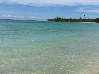 Topaz Villa - Runaway Bay vacation rentals