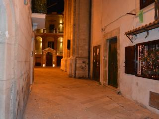 1 bedroom B&B with Internet Access in Bari - Bari vacation rentals
