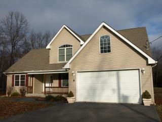 Home away from Home close to skiing and waterparks - Albrightsville vacation rentals