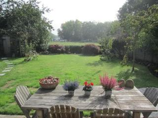 NEW!UK Surrey cottage close to London - Woking vacation rentals