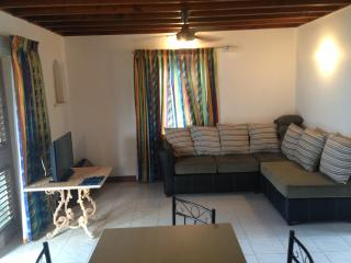 2 bedroom Condo with A/C in Negril - Negril vacation rentals
