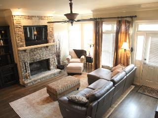 LUXURIOUS O4W HOUSE!!! - Atlanta Metro Area vacation rentals