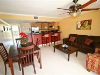 Ocean Reef Resort,Freeport, Bahamas - Freeport vacation rentals