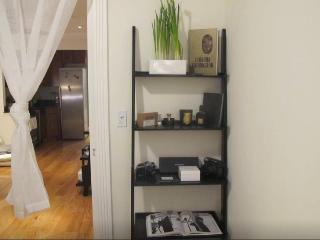 MODERN LUXURY 2BED + 2BTH - New York City vacation rentals