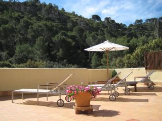 2 bedroom Condo with Internet Access in Cala San Vincente - Cala San Vincente vacation rentals