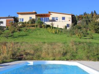 5 bedroom Villa with Internet Access in Velden - Velden vacation rentals