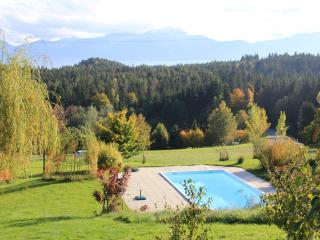 Spacious Villa with Internet Access and Dishwasher - Velden vacation rentals