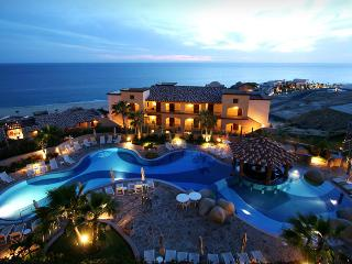 PB Sunset Presidential Suite - Cabo San Lucas vacation rentals