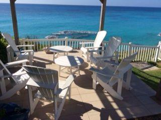 Lower longtail - Southampton vacation rentals