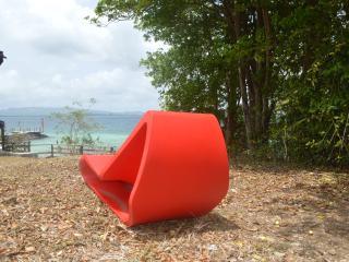 West Bay - Trois-Ilets vacation rentals