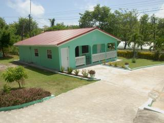 Belle Kaye Villa - Cap Estate, Gros Islet vacation rentals