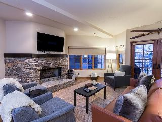 Westermere 310 - 4Br / 3 Ba - Sleeps 10 - Located in the core of Mountain Village - Easy Ski Access - Mountain Village vacation rentals