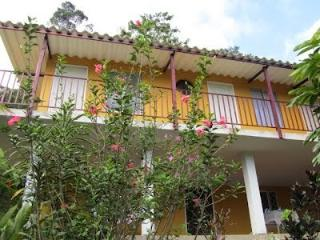 Casa Maryland - La Vega - Colombia - La Vega vacation rentals