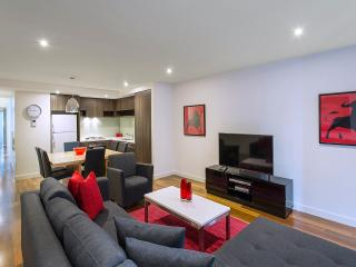 1/26 Outer Crescent, Brighton, Melbourne - Melbourne vacation rentals
