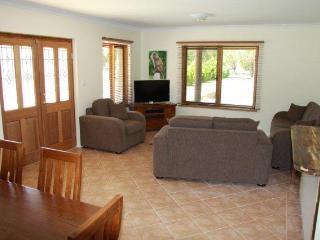 Coranda Lodge - Perth vacation rentals