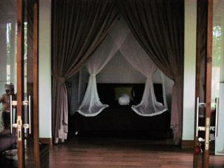 Villa Joglo Ubud - Ubud vacation rentals