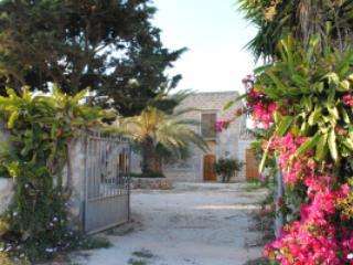 Favignana - Bagli - 308 - Trapani vacation rentals