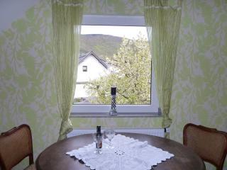 Relaxen in der Eifel Mayschoß OG - Mayschoss vacation rentals