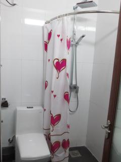 Nice Condo with Internet Access and Grill - Mount Lavinia vacation rentals