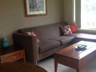 suite68Parkview - Mount Barker vacation rentals