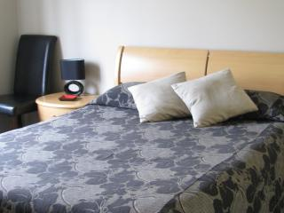 Nice B&B with Kettle and Toaster - Mount Barker vacation rentals