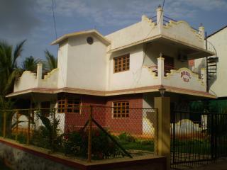 Drisl Villa - Alibaug vacation rentals