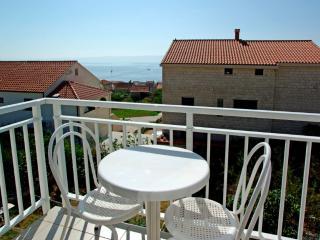 AdriaBol Tanja 3 - Bol vacation rentals