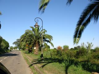 1 bedroom Condo with A/C in Taglio-Isolaccio - Taglio-Isolaccio vacation rentals