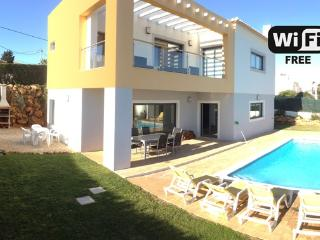 Casa da Luz - Alvor vacation rentals